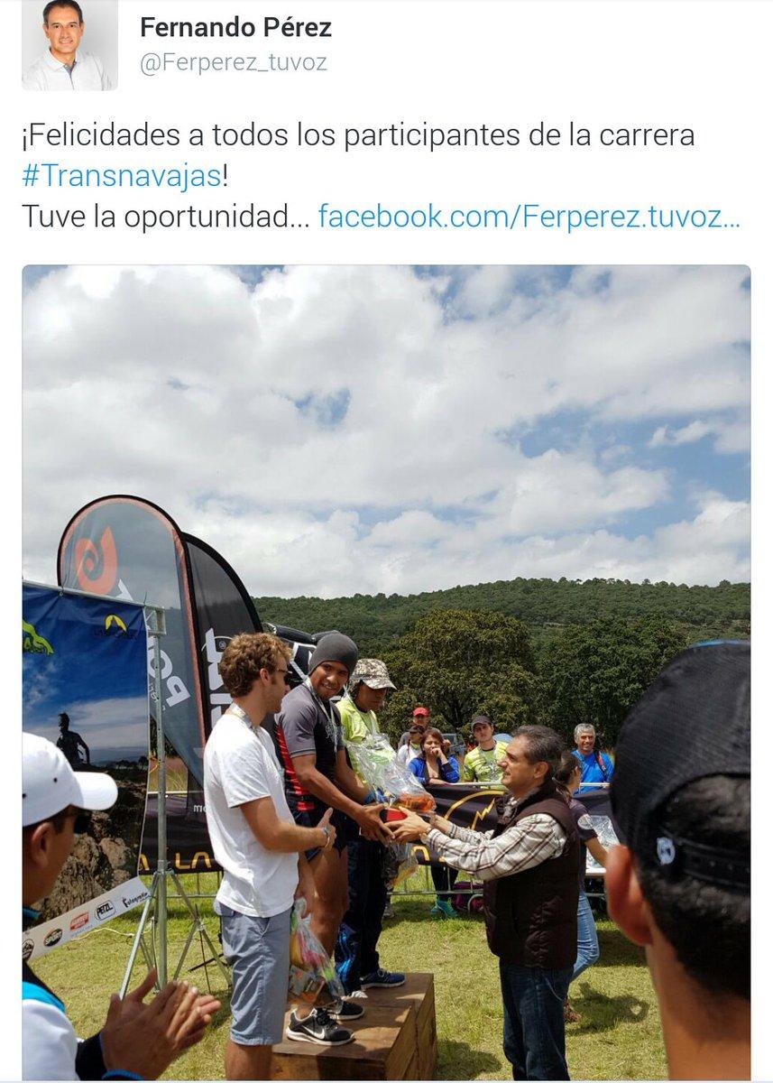 ValleTulancingoNews (@TulancingoNews) | Twitter