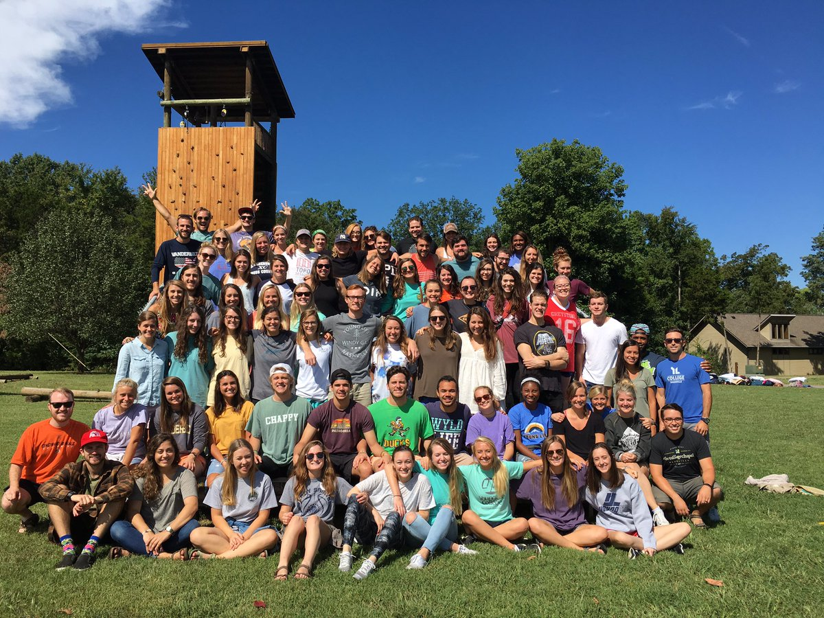 Media Tweets by nashville younglife (@NashvilleYL) | Twitter
