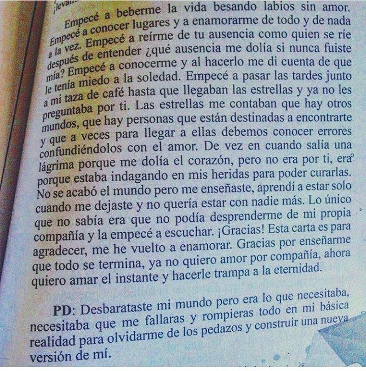 Best Amor A 4 Estaciones Libro Pdf Image Collection