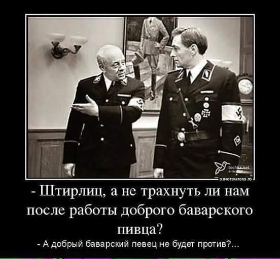 Москва не намерена принимать во внимание требование Киева по выборам в Госдуму, - Песков - Цензор.НЕТ 7101