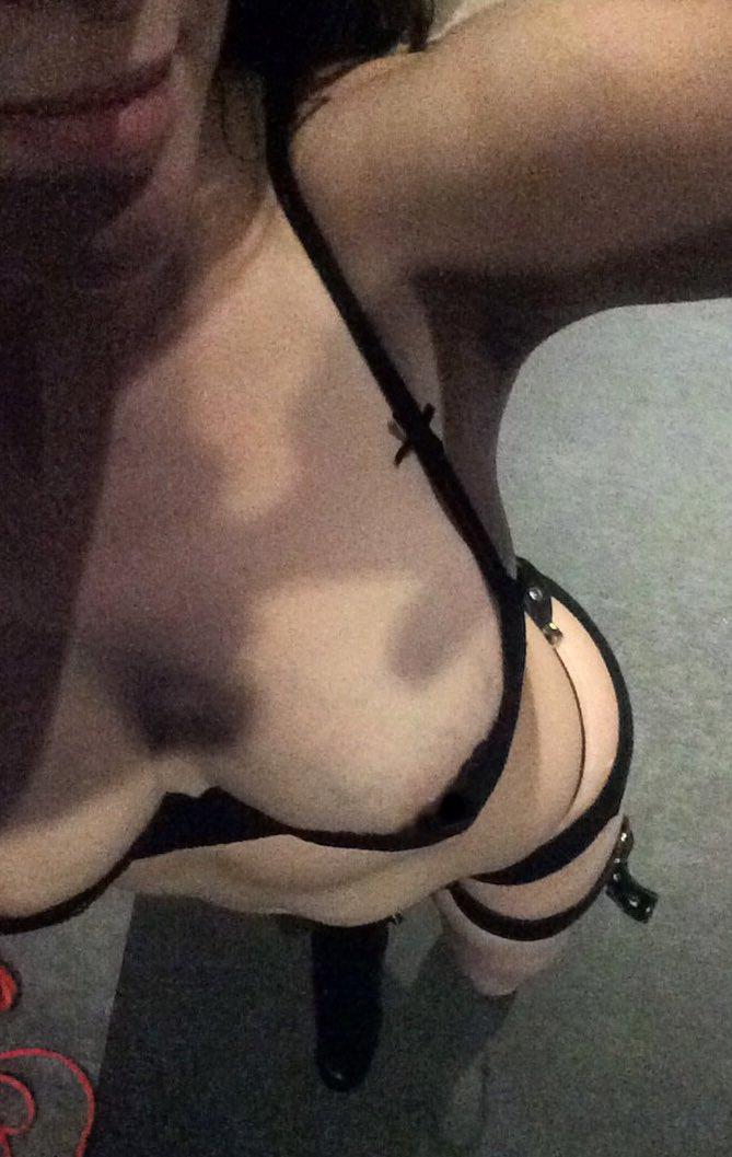 Plus size nude women pics