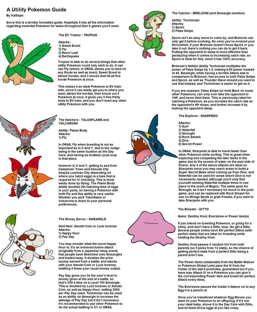 Dobbs On Twitter Quot Need Pokemon Theme Team Ideas Quot