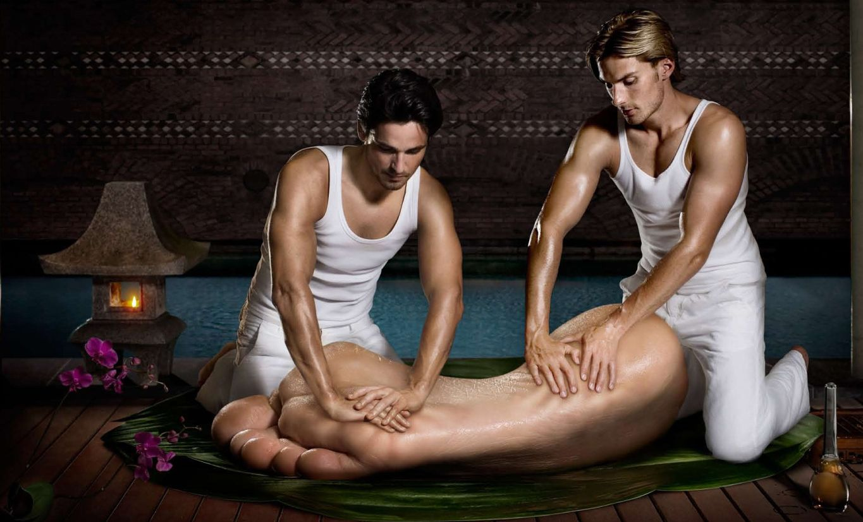 Днем рождения, массаж спины прикольные картинки