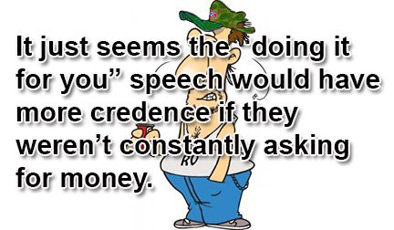 Mike From #wearethepeople CsIfm-zUEAAPdhA