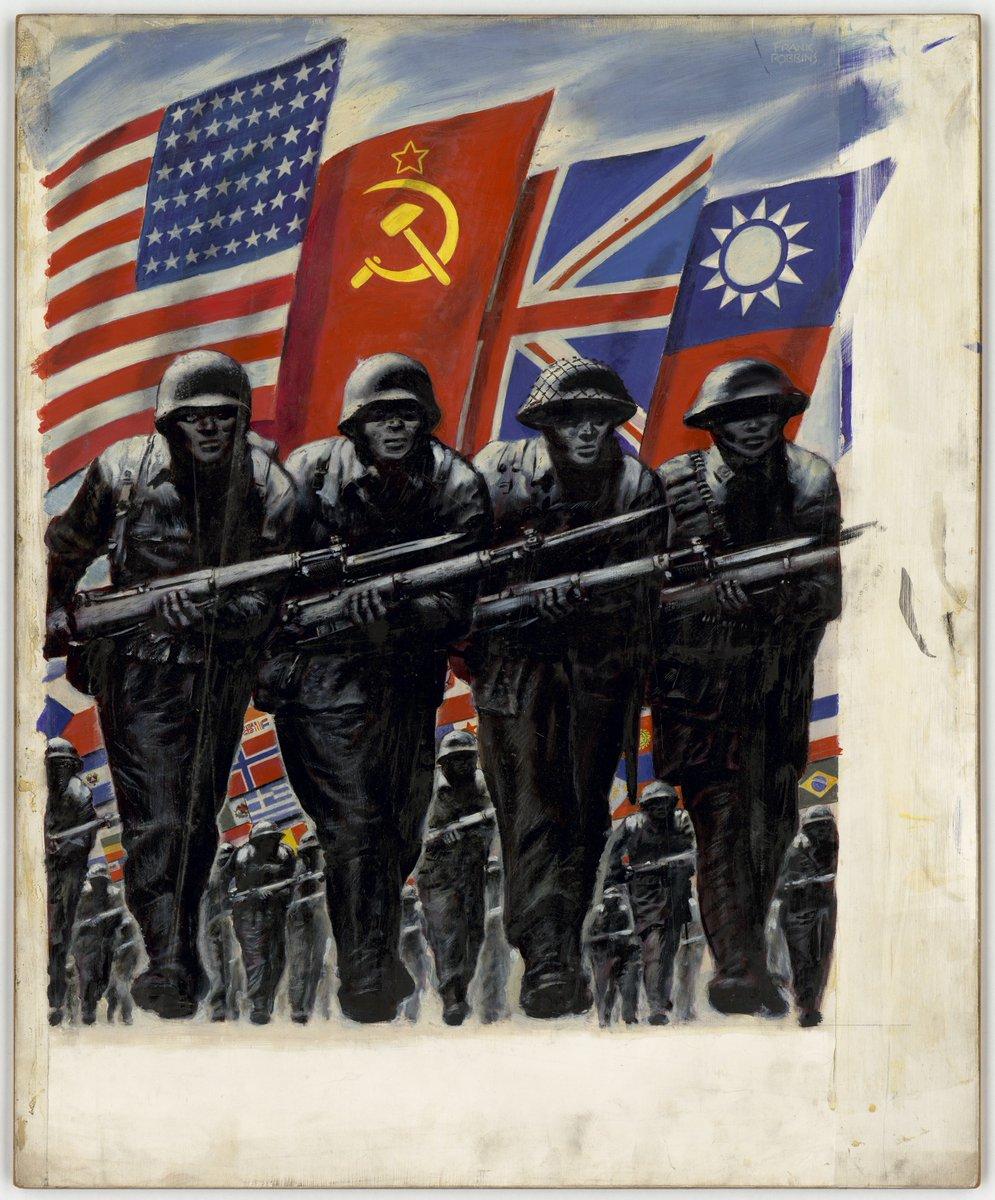 Nationalism Ww2 China in WW2 - ...