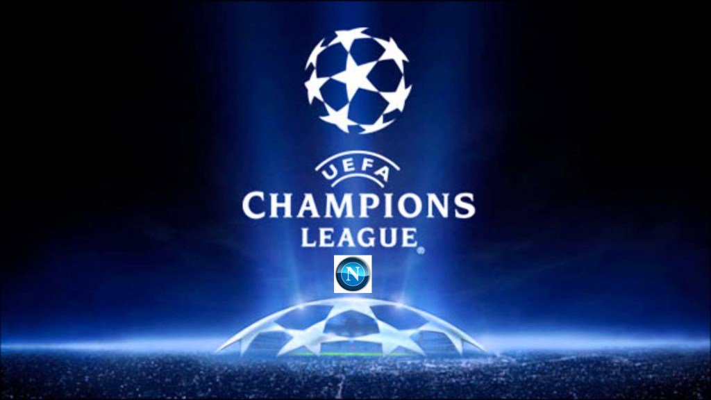 Dinamo Kiev Napoli in Diretta TV e Streaming Gratis Online Rojadirecta