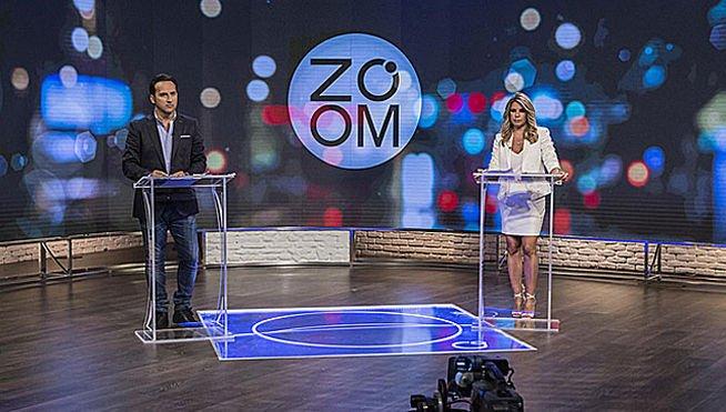 Cuarto Milenio Zoom : Últimas noticias y actualidad en vivo - Scoopnest