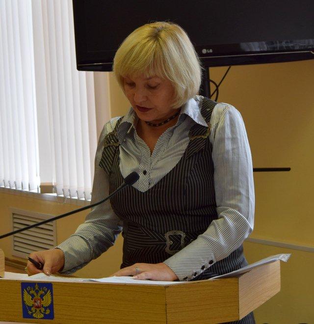 """Узловая преображается благодаря проекту """"Народный бюджет"""""""