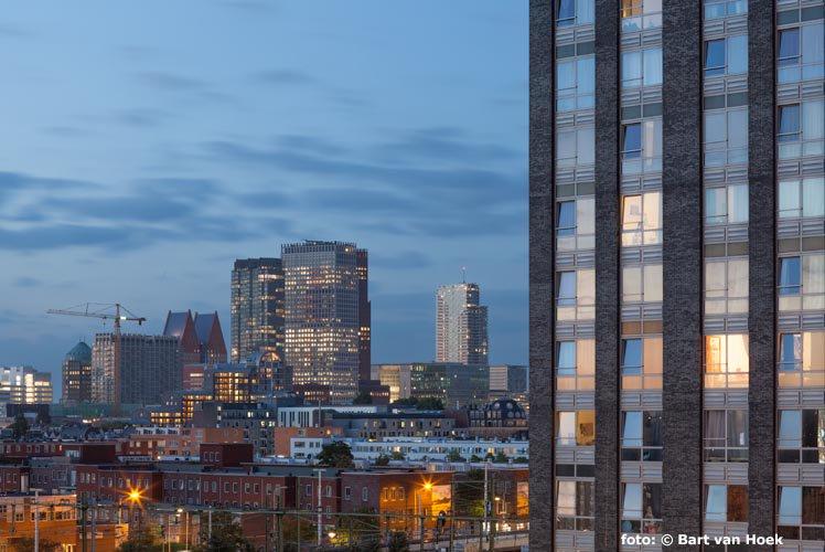 Architectenbureau Den Haag : Architectenbureau k k amsterdam twitter