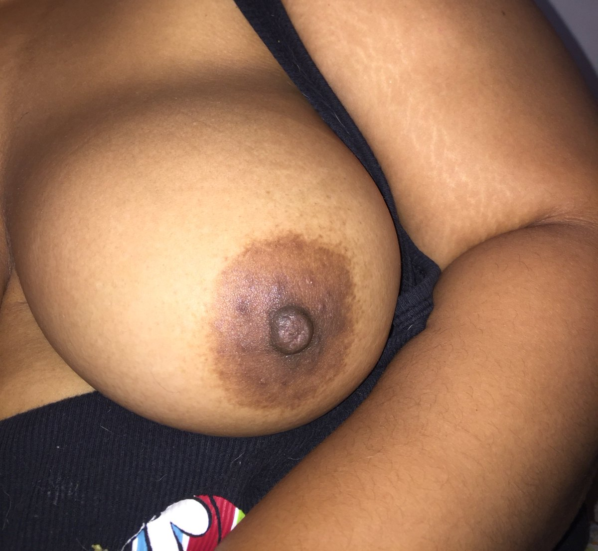 Nude Selfie 8319
