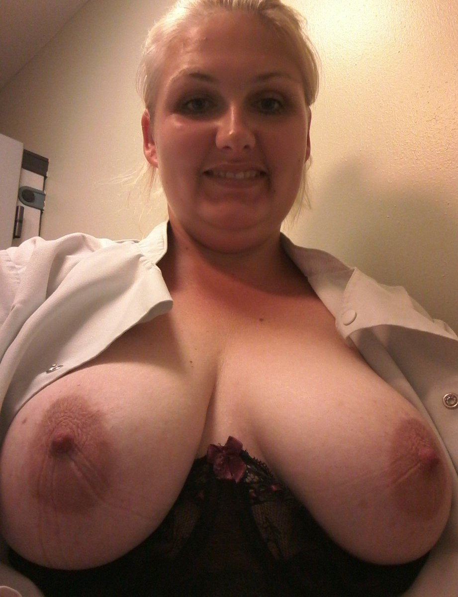 Nude Selfie 8315