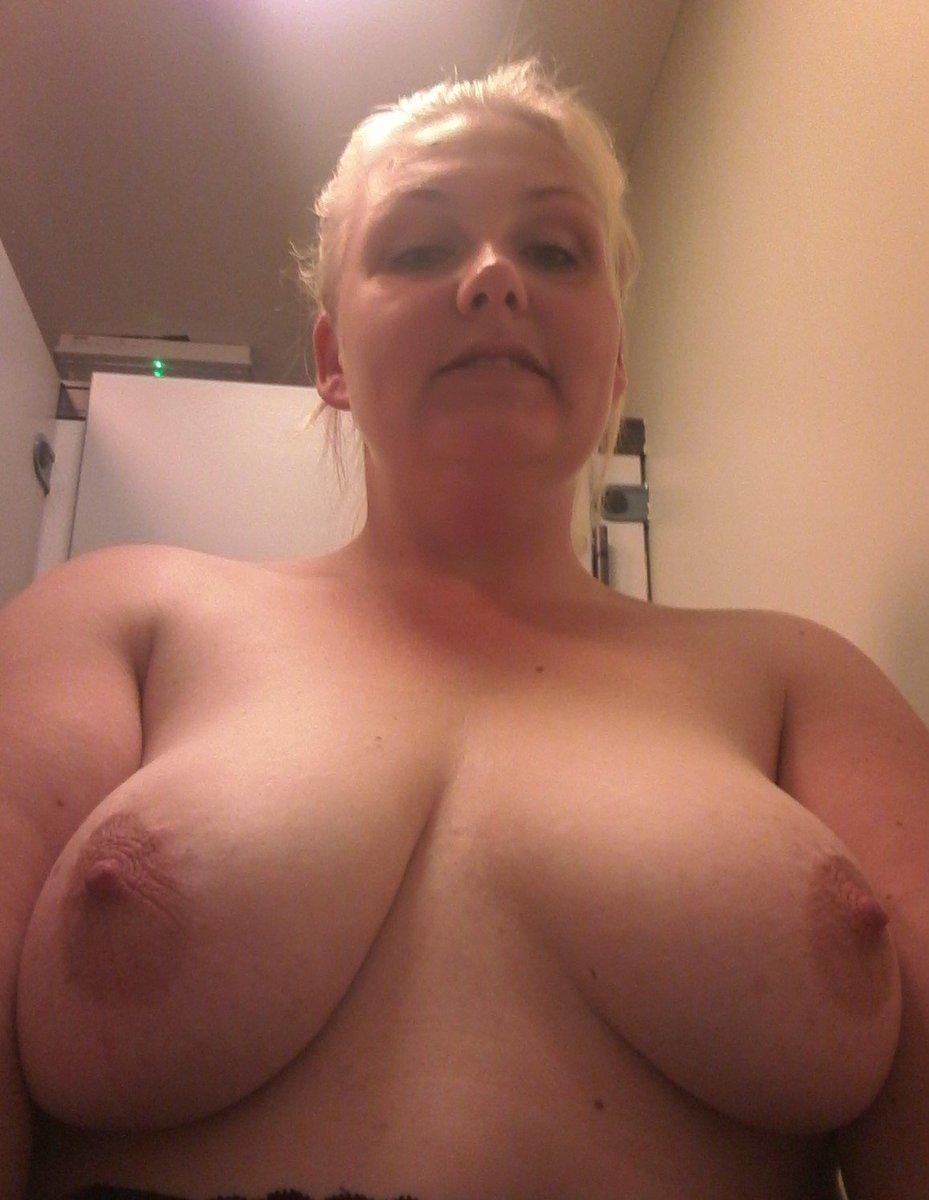 Nude Selfie 8313