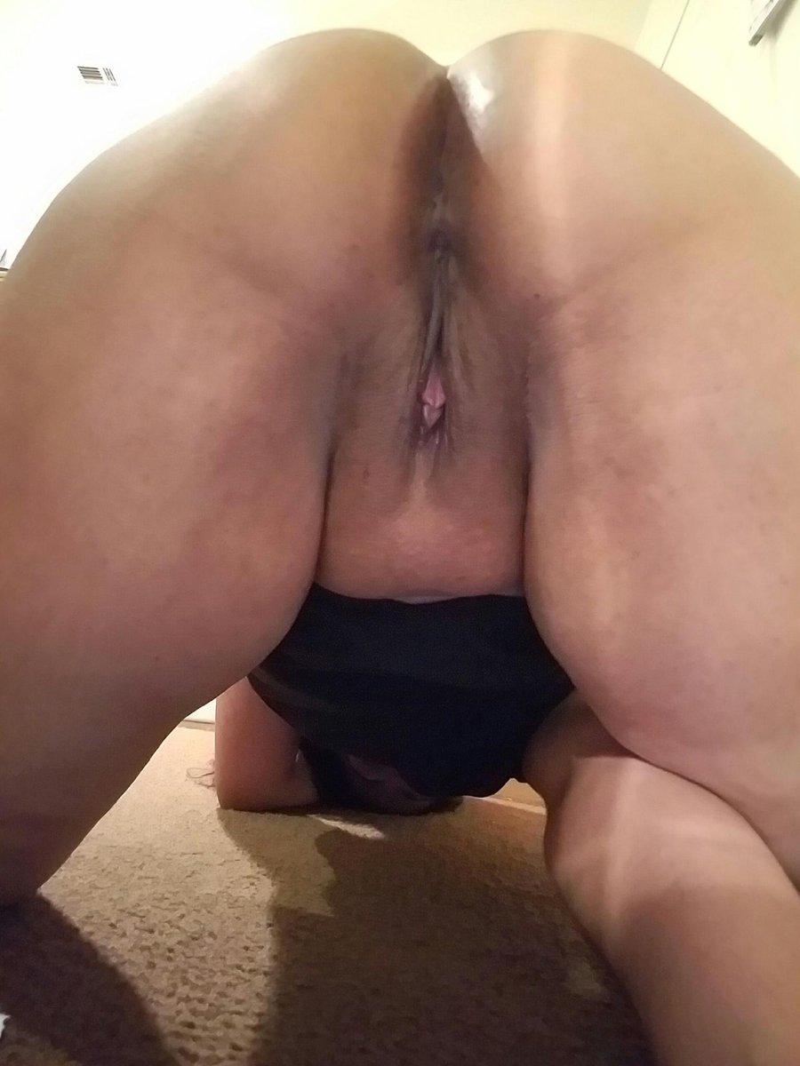 Nude Selfie 8333