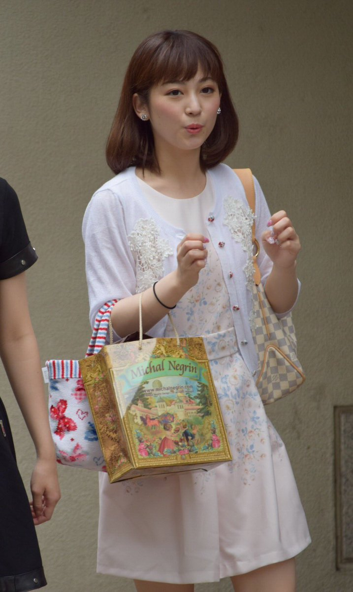 """naotama en Twitter: """"2016/09/12 紫乃小雪… """""""