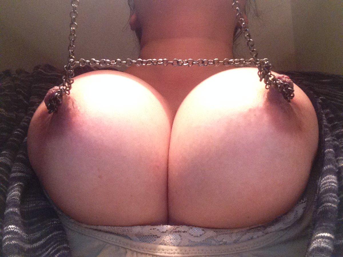 Nude Selfie 8367
