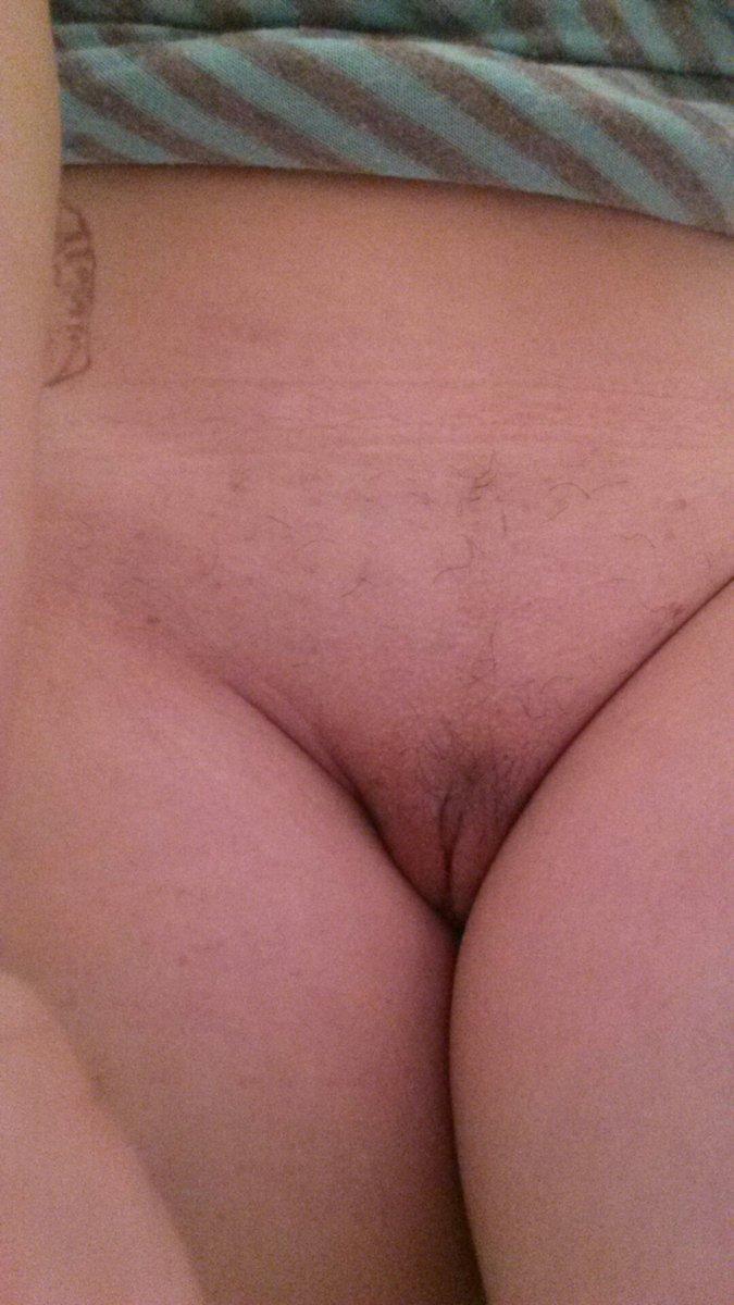Nude Selfie 8393