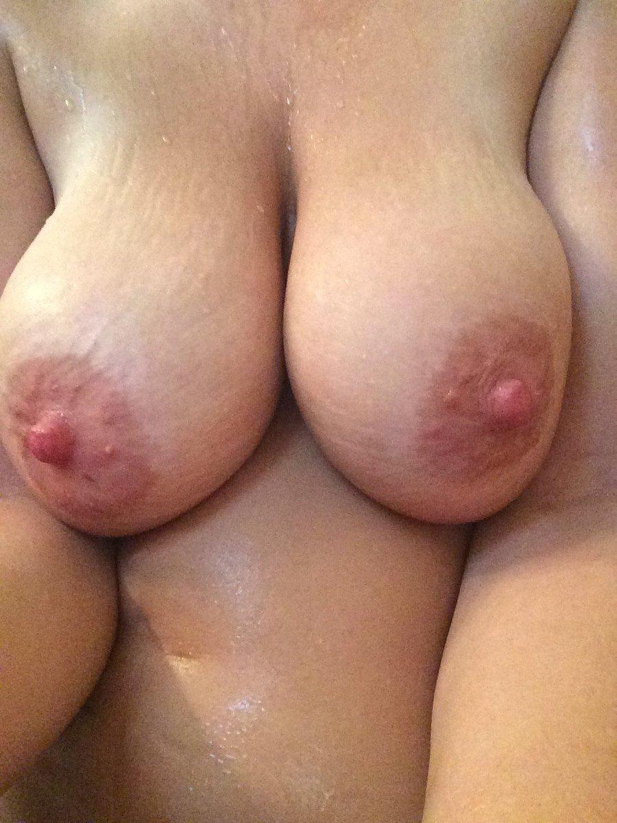 Nude Selfie 8421