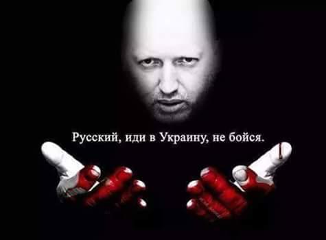 Движение паромов в Севастопольской бухте будет прекращено на неопределенный срок - Цензор.НЕТ 3365