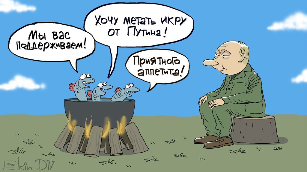 Движение паромов в Севастопольской бухте будет прекращено на неопределенный срок - Цензор.НЕТ 7166