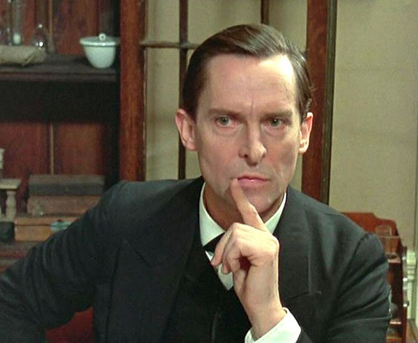 Jeremy Brett, one of the greatest Sherlock Holmeses, died #OTD 1995 #PagetDrawingComeToLife https://t.co/ejIW27ZTcn https://t.co/jHHDrWyDoP