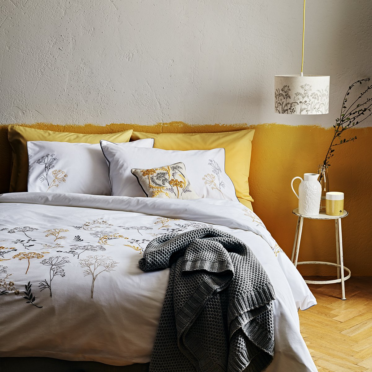 Sainsburys Bedroom Furniture Andrew Tanner On Twitter The New Harvest Collection Designed