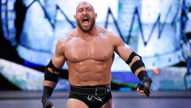Ryback: I'm legally changing my name to Ryback Alan Reeves https://t.co/XtkaV9HMpr https://t.co/NDUgnzARED