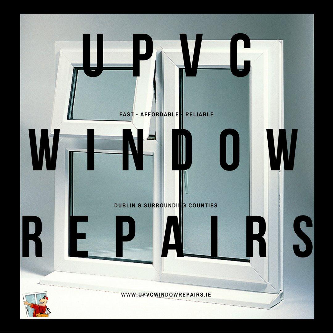 Upvc window repairs windowrepairs1 twitter for Upvc window repairs