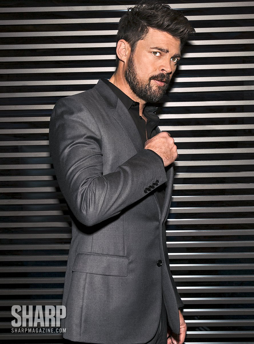 1000 ideas about karl urban on pinterest chris pine michael ealy and zachary quinto. Black Bedroom Furniture Sets. Home Design Ideas
