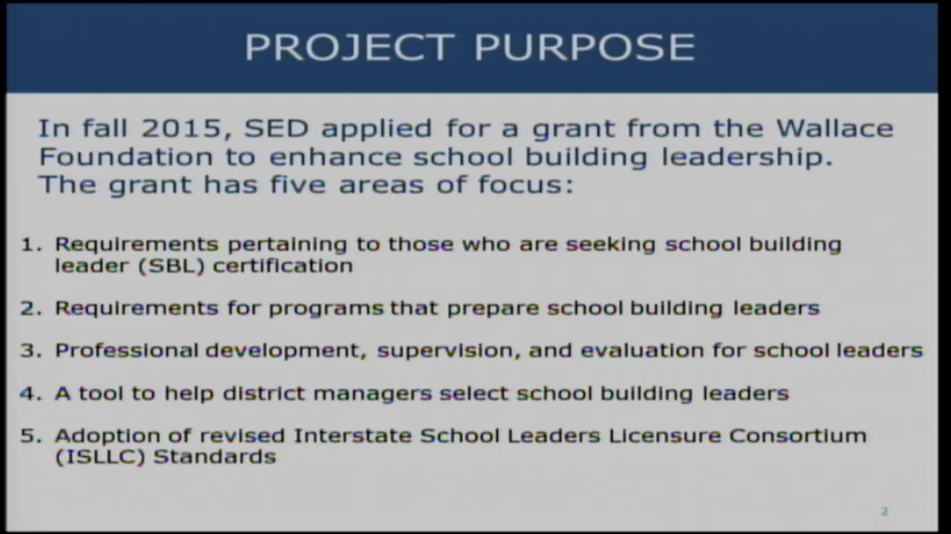 Purposes of principal preparation project from @NYSEDNews materials @NYSPTA https://t.co/vpN9sy8FHO