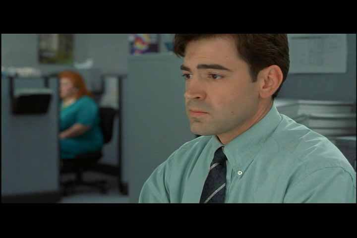 Office Space (@Office_Space_)   Twitter