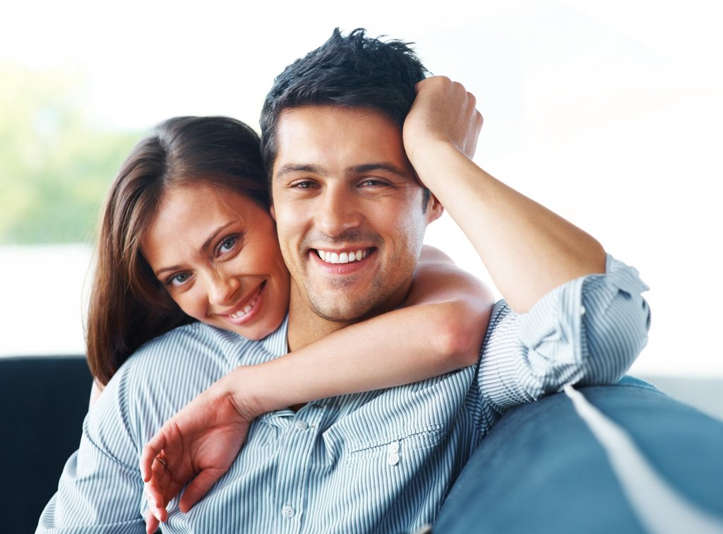 întâlnirea cu o femei pentru o relație serioasă Dating femeie so ie Guilane