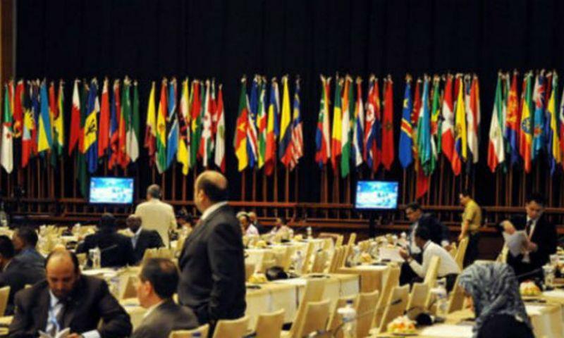 Retos de #Venezuela en la presidencia del Movimiento de Países No Alineados https://t.co/u9lcyi8cad