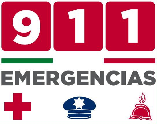 A partir del 03 de Octubre entra en operación el Servicio de Emergencia 911 en Durango, hagamos un uso responsable. https://t.co/9oeTAlRao1