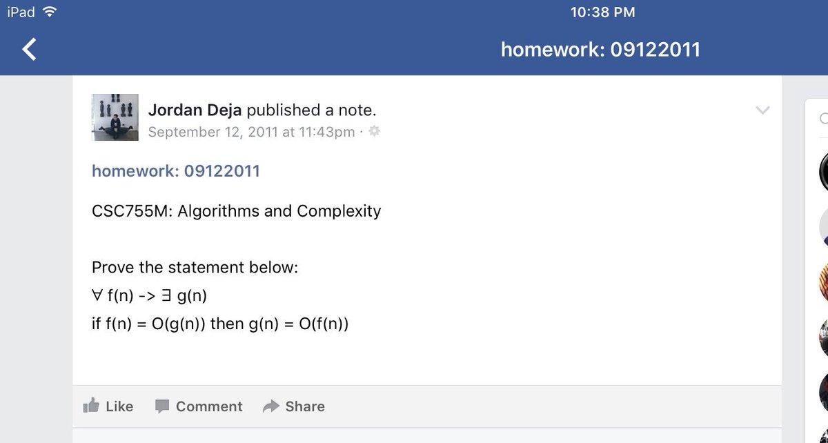 dlsu notes and homework