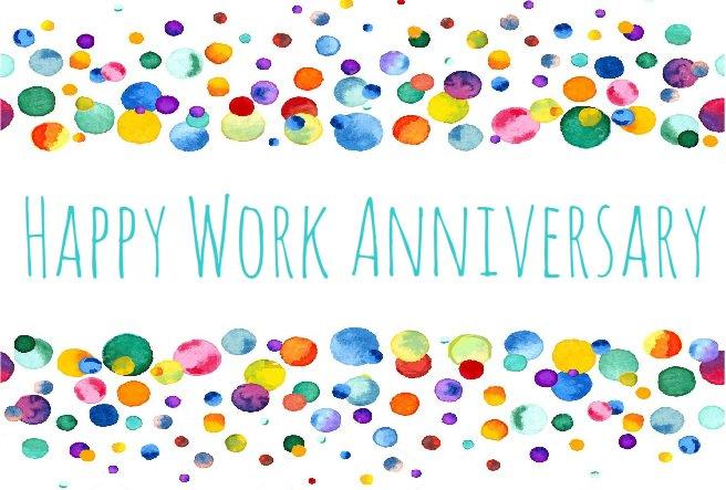 Joe Gear Companies On Twitter Quot Happy Work Anniversary