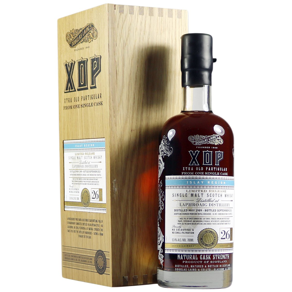 TheWhiskyVault on Twitter: