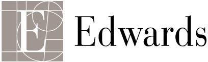 Thank you to @EdwardsLifesci for six years of strong support, this year as our #medtechvision2016 sapphire sponsor! https://t.co/zq0nVwJn6z