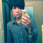 橋本晃太朗のツイッター