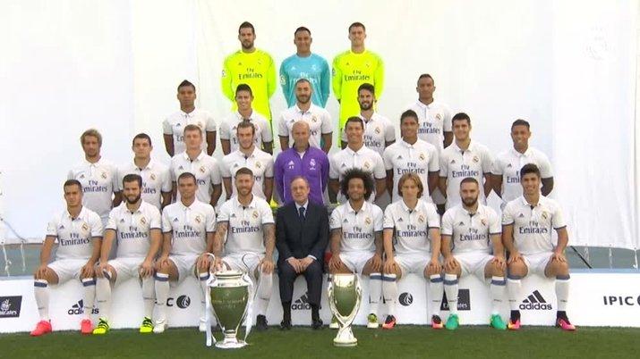 Hilo del Real Madrid CsKm3kDWYAM_4-1