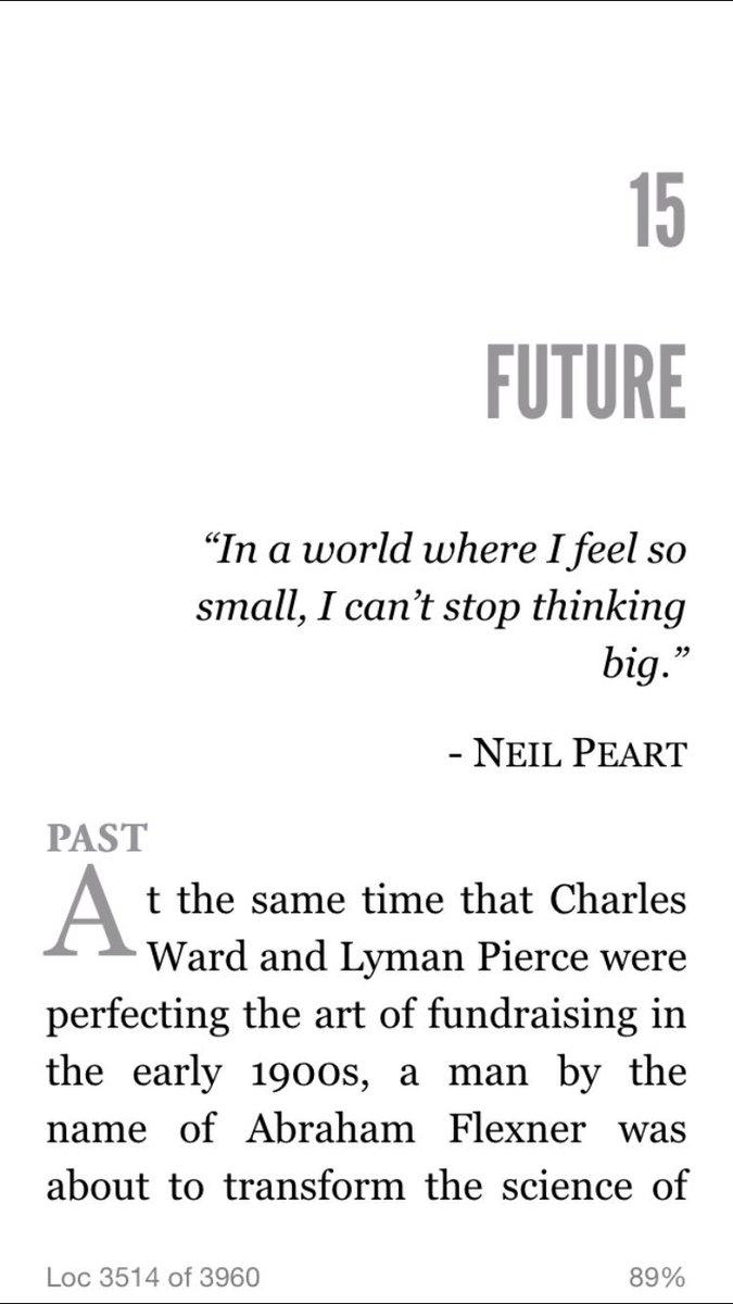 Happy Birthday Neil Peart! @rushtheband @rushisaband https://t.co/ntfyKdqBdP