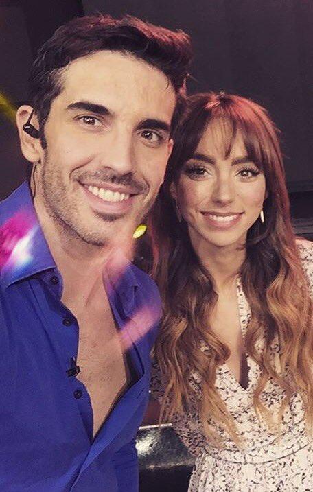 Natalia&Pedro (@PrietellezES)   Twitter  Natalia