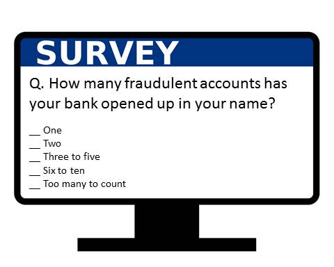 When surveying consumers about their bank relationships, don't forget to ask the following question: https://t.co/7HVJDURKwS