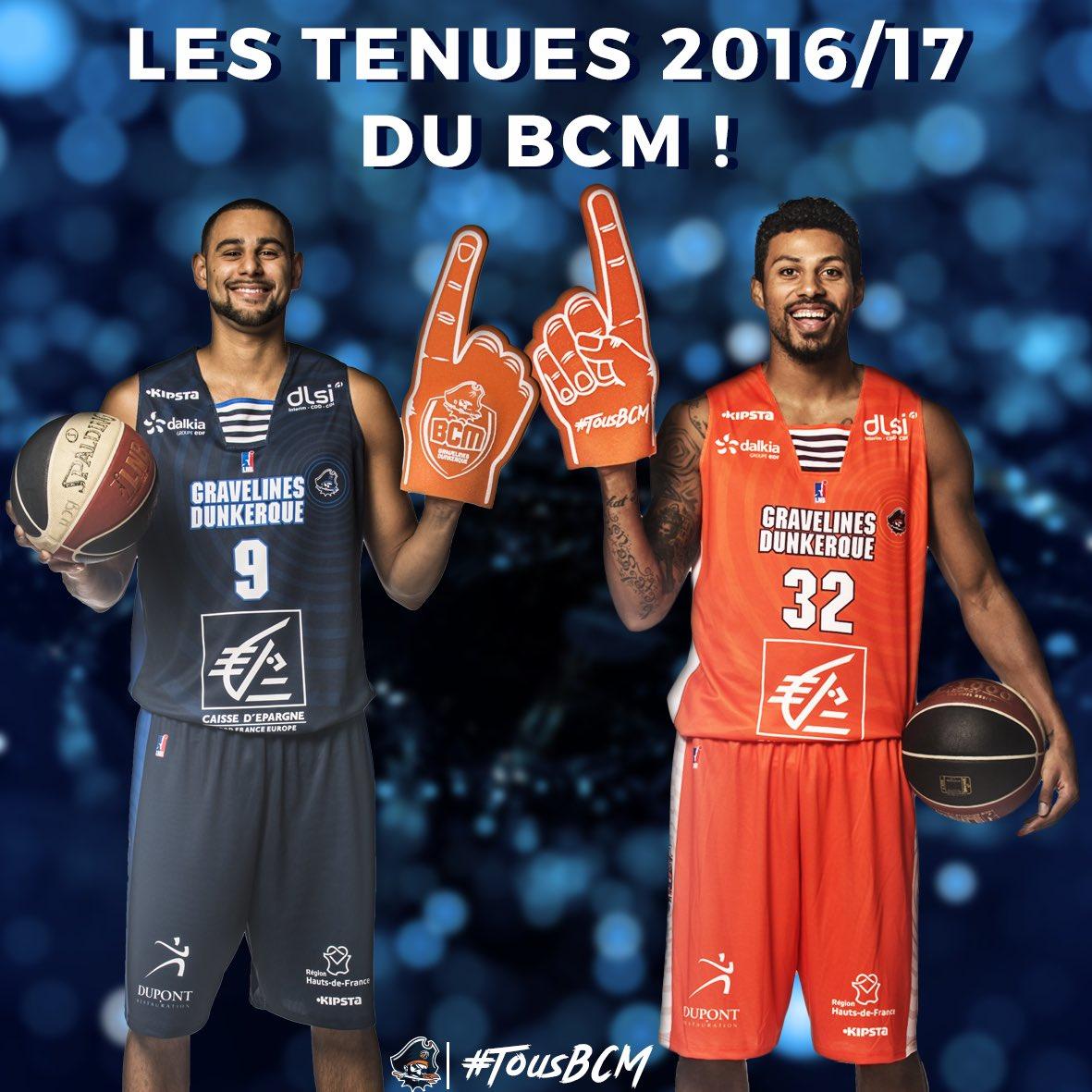 Championnat de France - Page 4 CsKvxC8XEAIuyik
