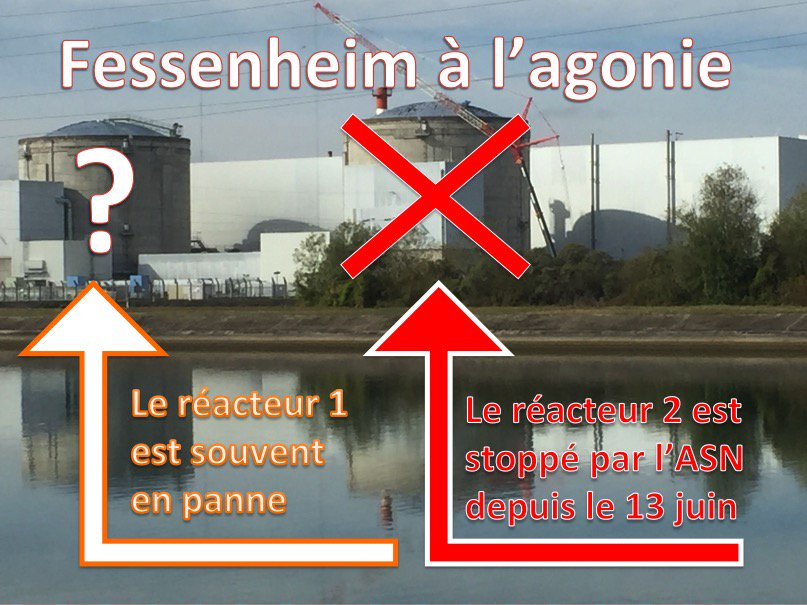 64195 in addition Grand Green Meeting D Automne 387126 also Agenda as well F31francoise further  on alsacenature