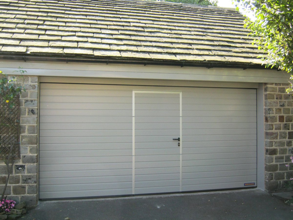 Compare Garage Doors Manufacturer Garage Doors Openers