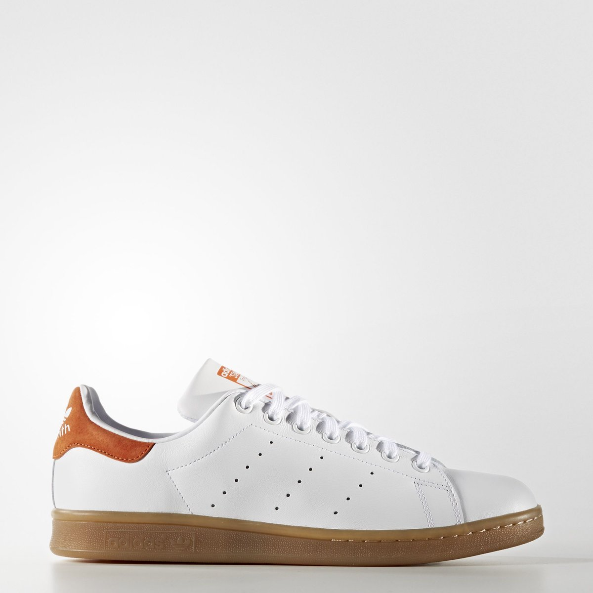 huge discount a2341 975df adidas alerts on Twitter: