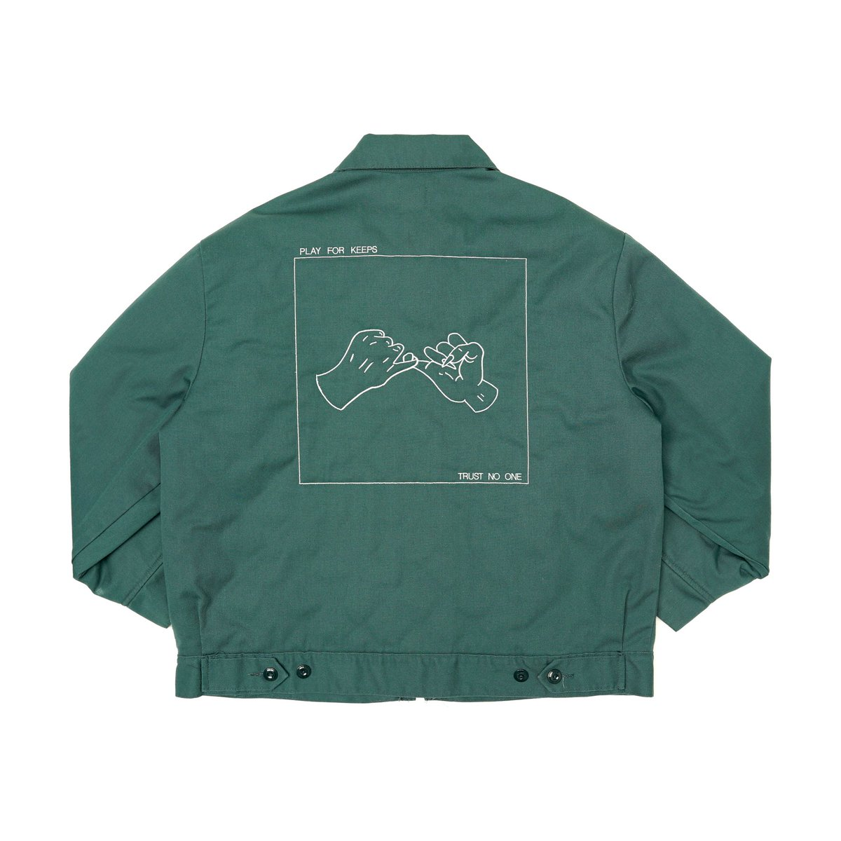 424onfairfax On Twitter No School Trust Jacket Httpstco
