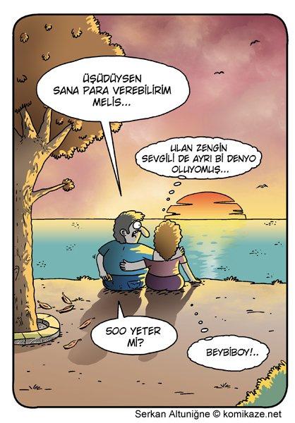 Image result for karikatürler