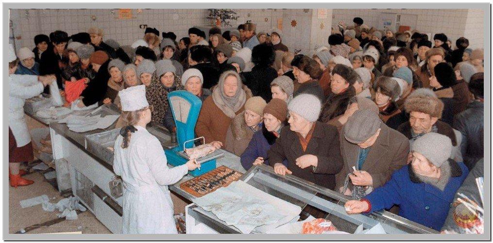 """""""Вероятность такой перспективы достаточно высока"""", - Арьев об отказе Украины от участия в работе ПАСЕ, в случае возобновления права голоса российской делегации - Цензор.НЕТ 1229"""