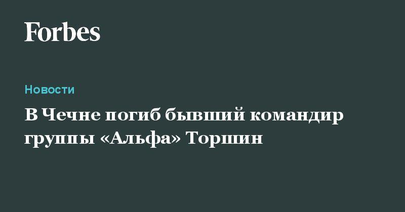 Столичные власти демонтируют церковные МАФы возле Киево-Печерской Лавры - Цензор.НЕТ 4535